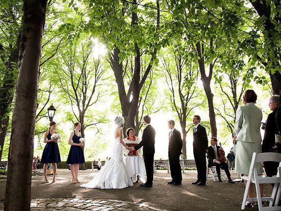Cheap Outdoor Wedding Ideas Love <3 Pinterest Weddings