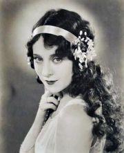 1920s hairdos long hairstyles