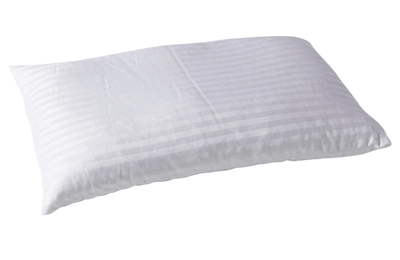 100 Certified Organic Carbon Neutral Latex Sleep Made To Measure Cot Mattressbassinetcarbon