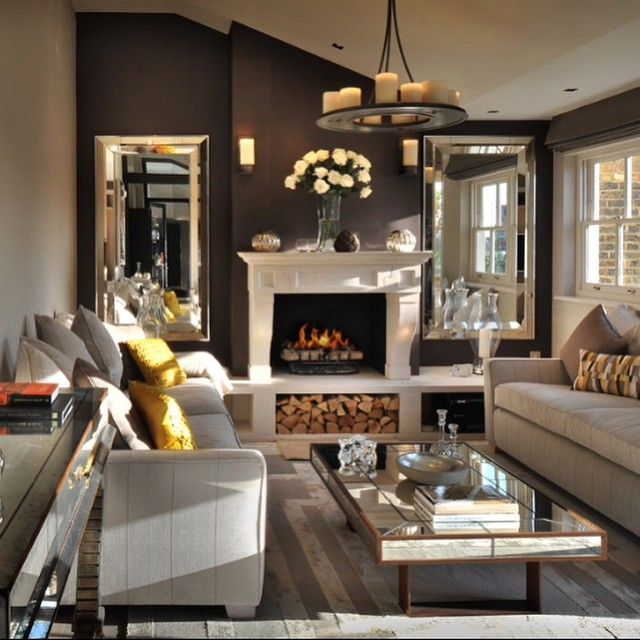 Room also shareig cozy   pinterest decor living rooms and future rh