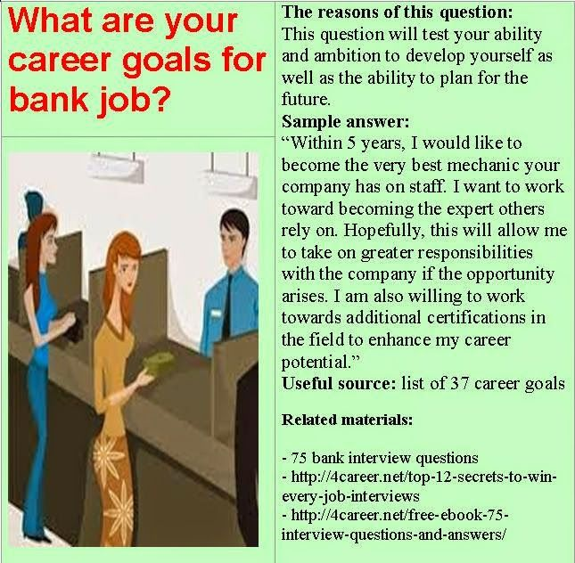 relationship building interview questions