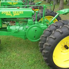 John Deere G Tractor For Sale Halo Fog Lights Wiring Diagram With Duals Tractors Pinterest