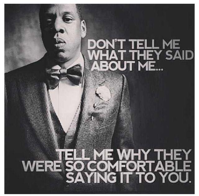Rap Quotes About Friendship Custom Famous Hip Hop Sayings Rap Lyrics Picture