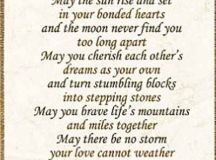 Humorous Wedding Poems Or Quotes. QuotesGram