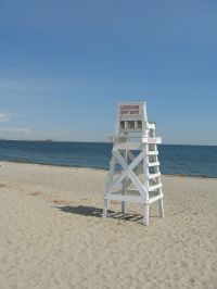 how to build a lifeguard chair - Google Search | outdoor ...