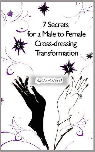 Die besten 25+ Männlich zu weiblich Transformation Ideen