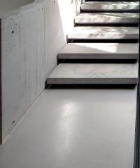 panDOMO polished cement floor by Ardex. | panDOMO ...