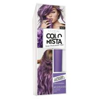 L'Oreal Paris Colorista Semi-Permanent Hair Color for ...