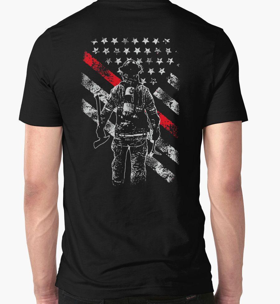 Fire Dept Logos T Shirts Designs