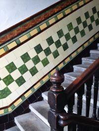 Glasgow Tiles   Tile Design Ideas