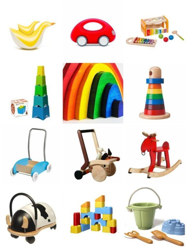 20 1st birthday gift ideas always need good ideas toys