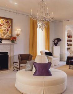 Interior designer portfolio by brown davis interiors inc also ux ui rh pinterest