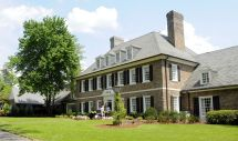 Birmingham Alabama Homes