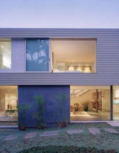 Luxury modern houses plans and designs also los angeles ehrlich villa design talented designer works www rh pinterest