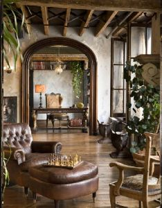 Boiserie   loft home furnish inspiration pinterest gerard butler lofts and interiors also rh