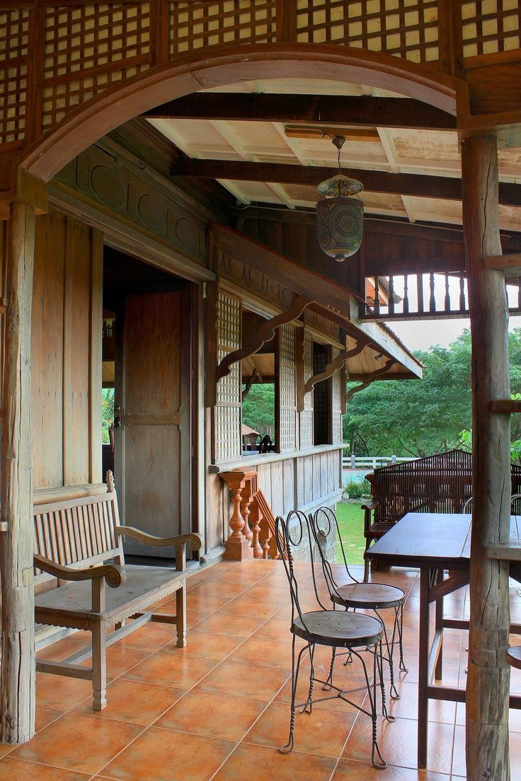 Modern Farmhouse Design Philippines | Design For Home