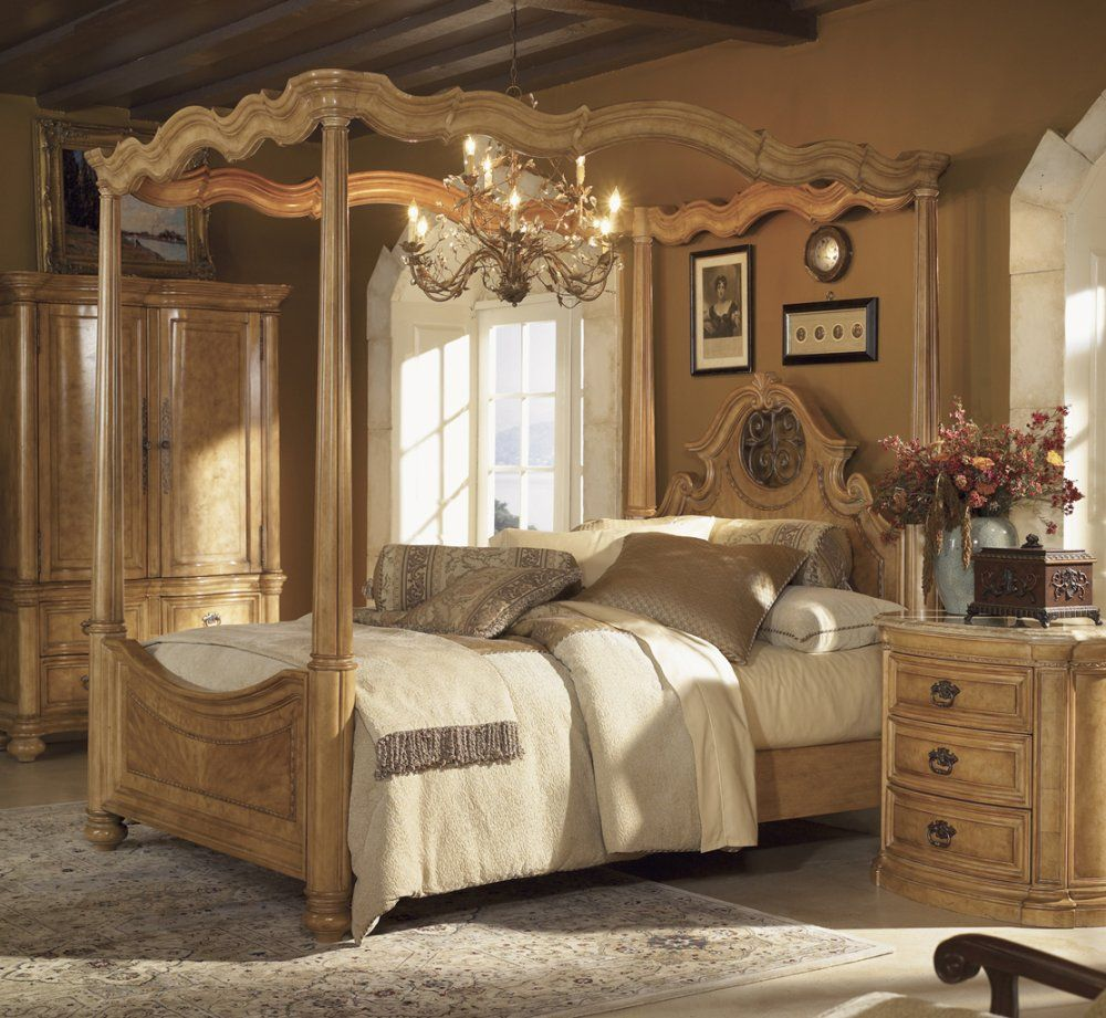 high-end well-known brands for expensive bedroom furniture