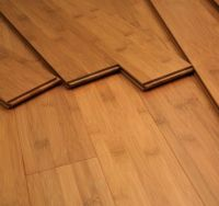 The 25+ best Bamboo flooring cost ideas on Pinterest ...