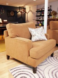 Eclectic Living-rooms from Sabrina Soto on HGTV |  ...