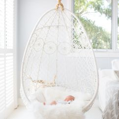 Bedroom Swing Chair Cover Rentals In Queens Ny Gypsy Hanging Decor  Living Room Pinterest