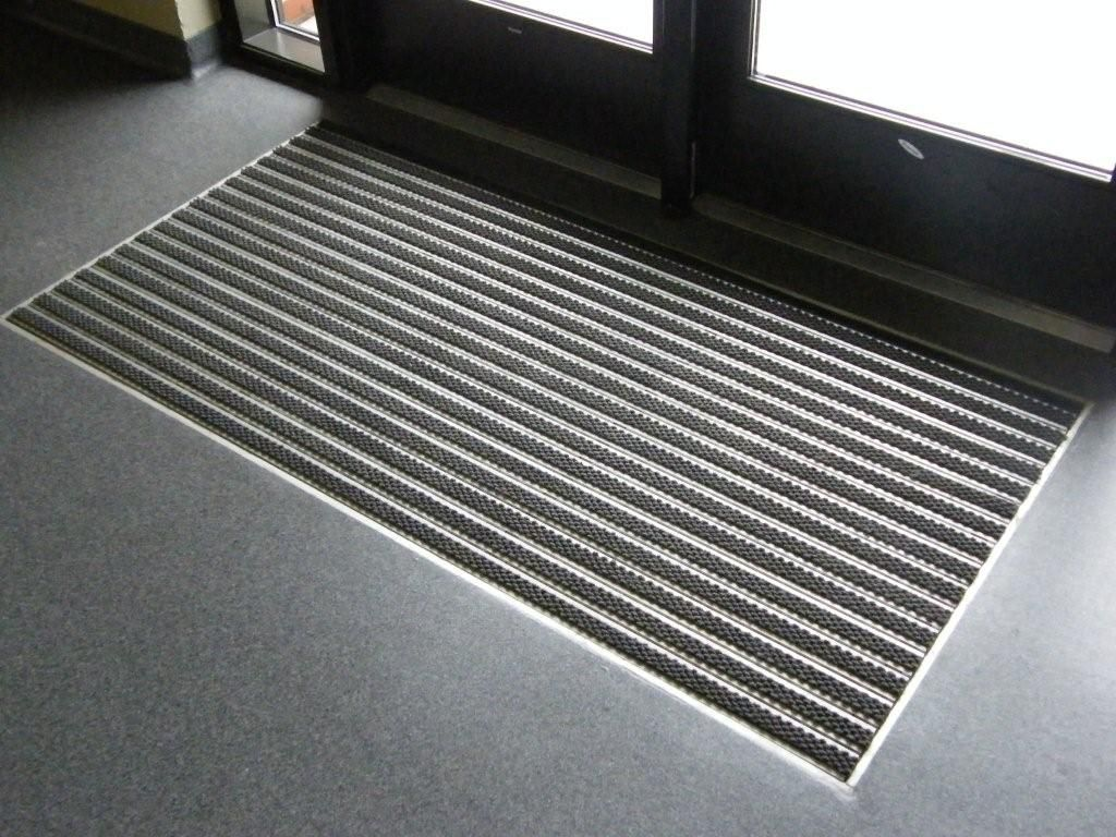 Entrance Carpet Mats