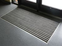 Entrance Carpet Mats