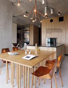 Interior design also id interiors room and rh za pinterest