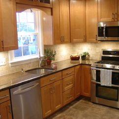 Pinterest Kitchen Remodel Ideas Window Valances L Shaped Design Small