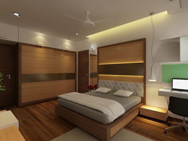 bedroom designs, bedroom interior designs, bedroom decoration