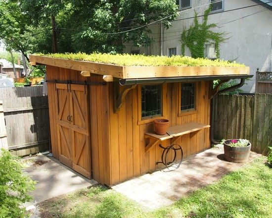 Gardens Small Traditional Garden Shed Ideas Made From Wooden