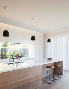 staggering scandinavian kitchen designs for your modern house tap the link now to see where world   leading interior designers purchase their also rh pinterest