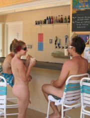 Image result for naked resort