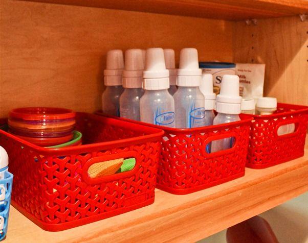 Best 25 Baby bottle storage ideas on Pinterest  Organizing baby bottles Organizing baby stuff