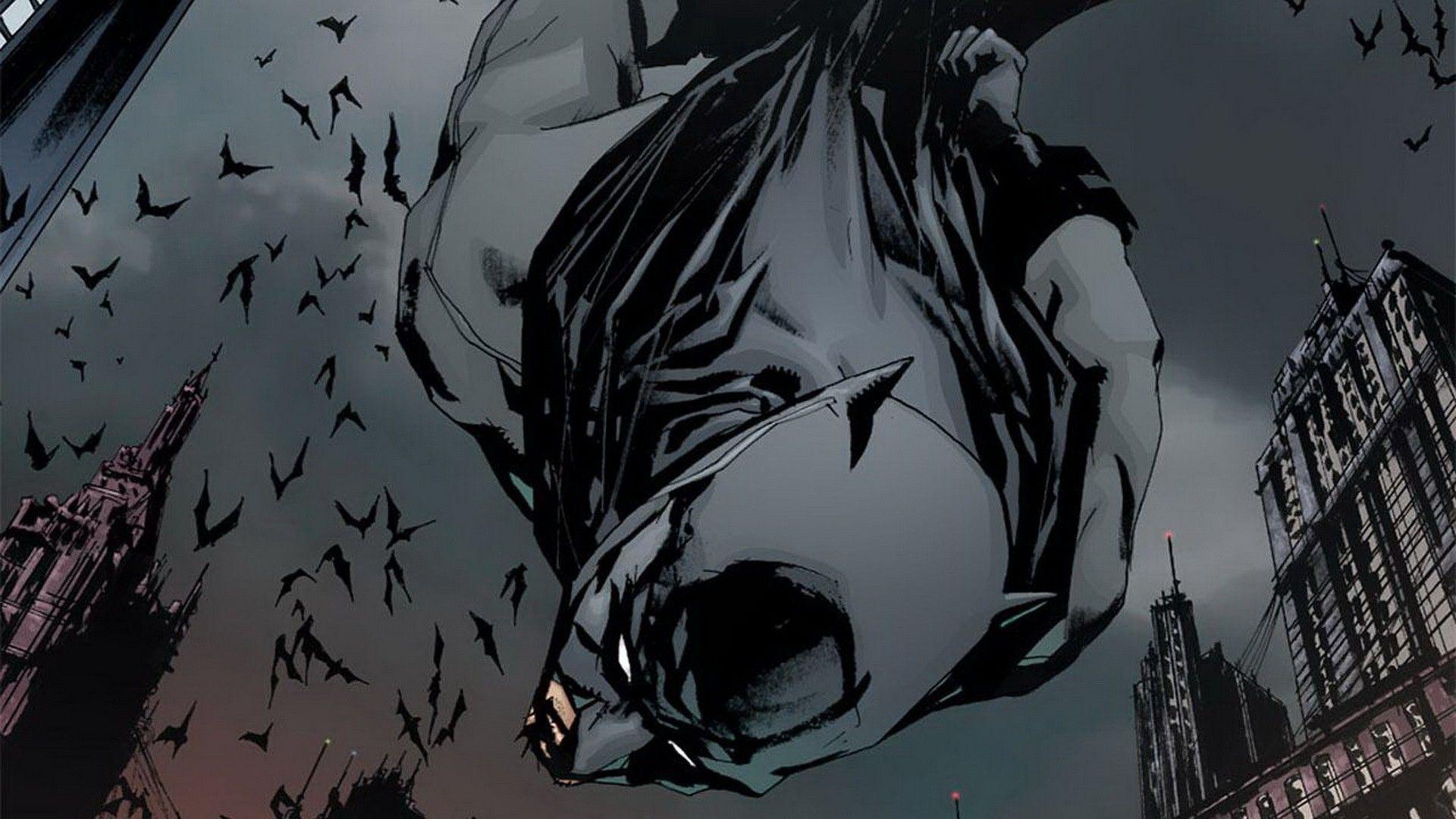 pinbruno schwanz on the dark knight | pinterest | batman