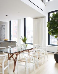 Browse beautiful images of ash nyc   highline duplex project on explore this apartment in new york ny and other breath taking designs also by interior design pinterest rh