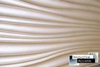 3D Wall Panels - Decorative Wall Paneling - Wave Wall ...