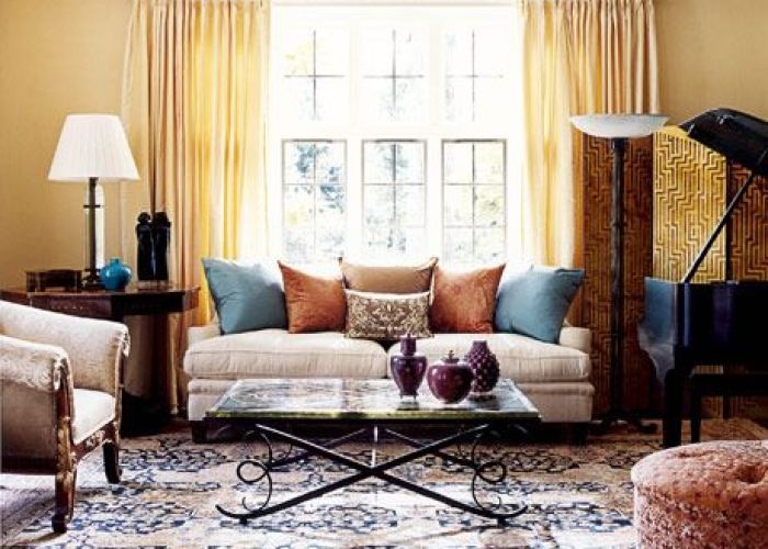 Designer home accessory tips persian carpetpersian also house beautiful and living rooms