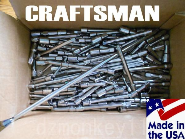 Craftsman Tools Made in USA http://snaphandtools.com/where ...