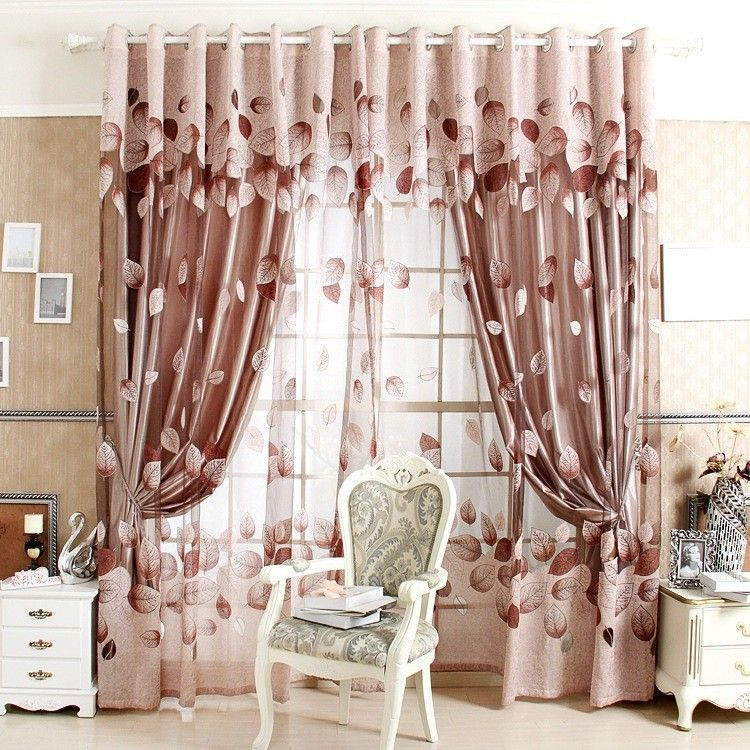Cheap Curtains Windows Buy Quality Curtains Door Window Directly
