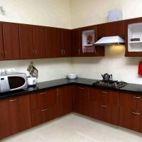 Design Kitchen Ideas Cabinet Widescreen With Of Software Pc High Quality