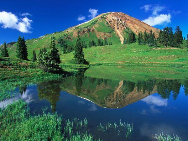 Best Beautiful Nature Wallpaper