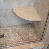 Natural Ways To Unclog A Shower Drain. How To Unclog A ...