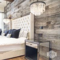 20+ Accent Wall Ideas You'll Surely Wish to Try This at ...