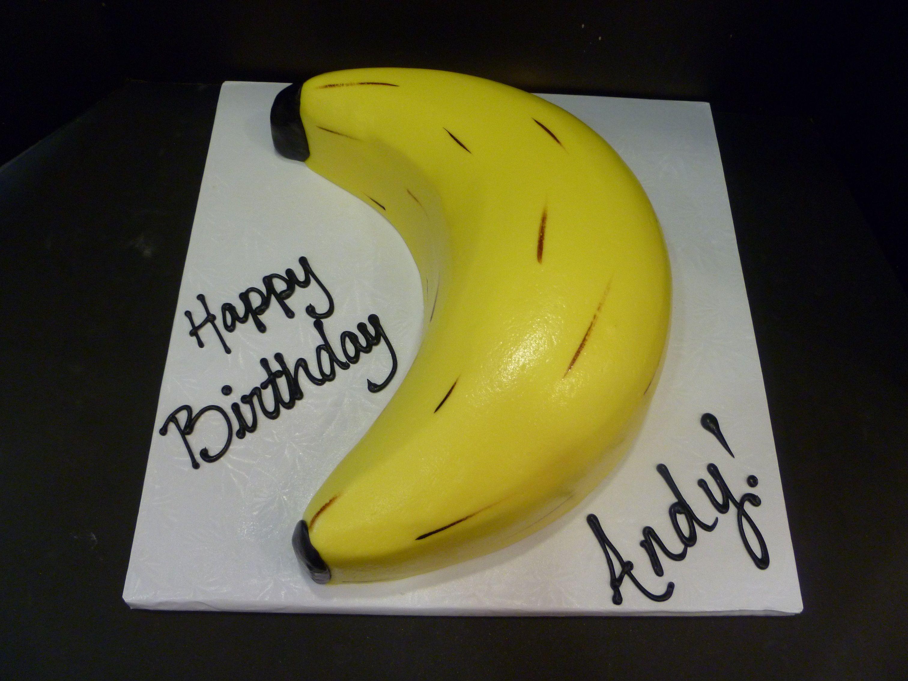 Sweet Celebrations Cake Decorating Supplies