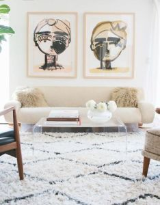 House also pin by ashley evans on art pinterest nest spaces and interiors rh in