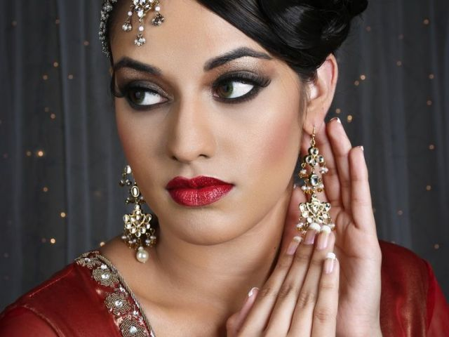 20 indian wedding hairstyles ideas | indian wedding hairstyles