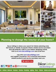 Planning to change the interior of your home decor listings is where search for ends get hands on details popular also rh pinterest