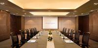 Interior Designs,Captivating Office Meeting Room Design In ...