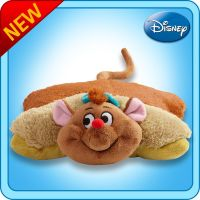 Disney :: Gus - My Pillow Pets | The Official Home of ...