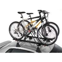 Bike rack | Food! | Pinterest | Subaru, Roof rack and Cars